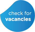 check_for_vacancies