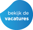 NLvacature_button_03